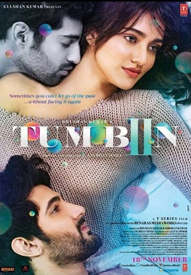 Tum Bin 2 Full Movie Download (2016) – Full HD AVI & MP4