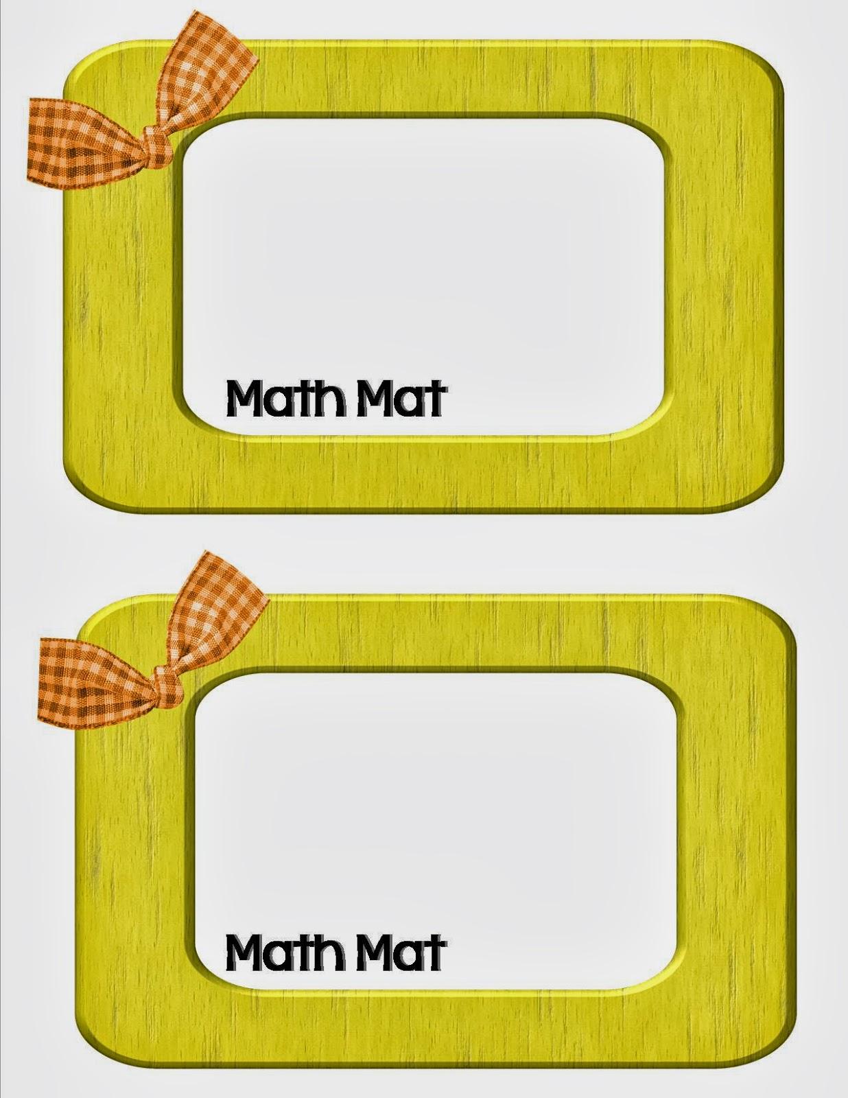 Lory S 2nd Grade Skills Halloween Math Story Problems
