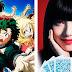 Estrenos anime en Netflix para julio: My Hero Academia, DanMachi, Saint Seiya y más