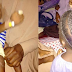 Update! Woman who brutalized a 2yr old and 4yr old stepchildren arrested... photo