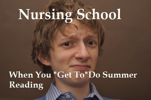 Funny Nurses