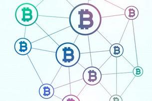 penjelasan mengenai cryptocurrency