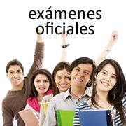 http://www.portuguescaceres.es/p/examenes-oficiales.html