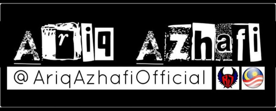 ariq azhafi, remaja autisme berjaya, seni muzik,