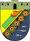 logo lambang cpns pemkot Kota Pekalongan