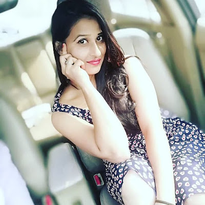 Neha Patil picture