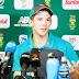 New style, new era: Australia captain promises to rebuild trust