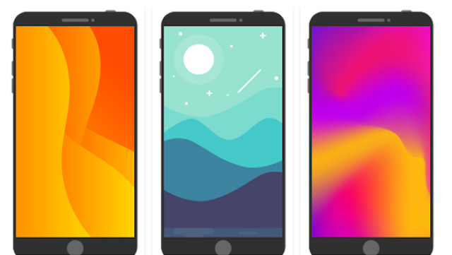 تطبيق-free-wallpaper-اندرويد
