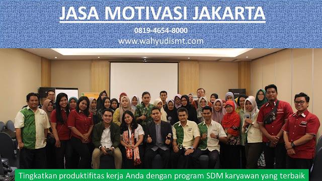Jasa Motivasi Perusahaan JAKARTA, Jasa Motivasi Perusahaan Kota JAKARTA, Jasa Motivasi Perusahaan Di JAKARTA, Jasa Motivasi Perusahaan JAKARTA, Jasa Pembicara Motivasi Perusahaan JAKARTA, Jasa Training Motivasi Perusahaan JAKARTA, Jasa Motivasi Terkenal Perusahaan JAKARTA, Jasa Motivasi keren Perusahaan JAKARTA, Jasa Sekolah Motivasi Di JAKARTA, Daftar Motivator Perusahaan Di JAKARTA, Nama Motivator  Perusahaan Di kota JAKARTA, Seminar Motivasi Perusahaan JAKARTA
