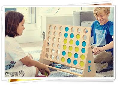 Idei jocuri educative creative copii 3 4 ani