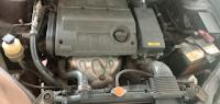 Gambar enjin kereta 1
