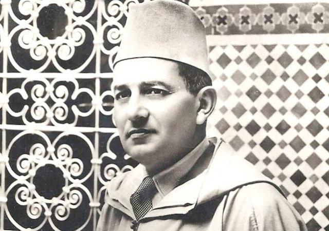 بأثر رجعي: إعادة النظر في الماضي القريب أو كيف دعم المغرب الجزائر لاستعادة صحرائها