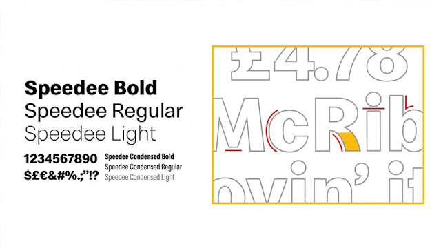 nueva-identidad-grafica-mcdonalds