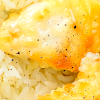 Ohmygosh! Thisissogood! Baked Chicken Breast Recipe!