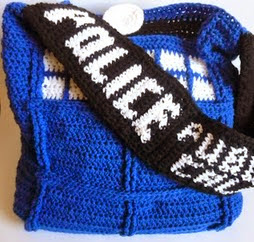 http://translate.googleusercontent.com/translate_c?depth=1&hl=es&rurl=translate.google.es&sl=en&tl=es&u=http://www.crochetdynamite.com/2012/09/the-tardis-bag-love-story-in-3-parts.html%3F&usg=ALkJrhgvaetUyLfEBLx_kmOzFgH_8VmgsA