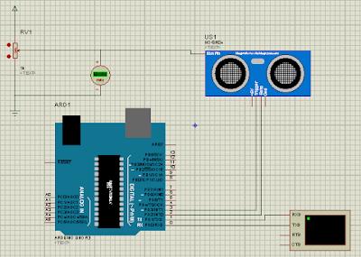 "<img src=""arduino_hcsr04.png"" alt=""arduino_hcsr04"">"
