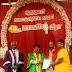 திருச்செந்தூர் ஆதித்தனார் கல்லூரியில் 42வது பட்டமளிப்பு விழா