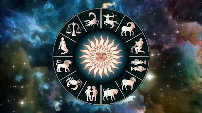 Horoscopul zilei de luni, 7 iunie 2021