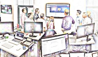 Seberapa Pentingkah Teknologi untuk Akuntansi?