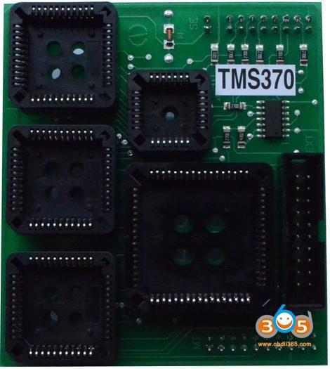 orange5-tms370-1