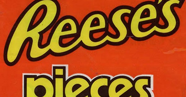 Reese%252527s%252bpieces