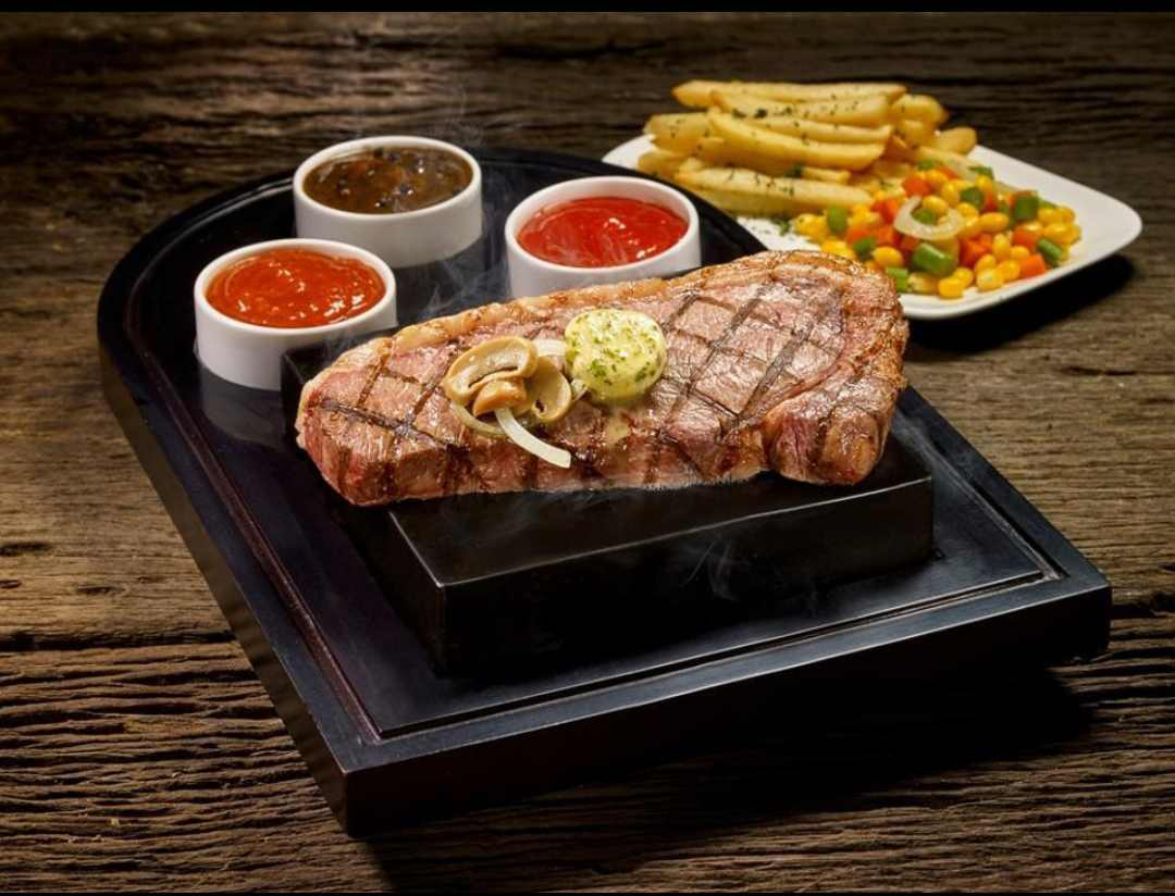 steak di jakarta