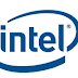 Intel Graduate Intern Technical Jobs September 2019 | Bangalore