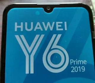 مميزات وعيوب Huawei Y9 prime 2019 هواوي واي9 برايم 2019