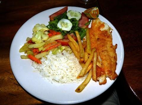 Több mint 130 étterem konyháját próbálhatják ki az őszi Országos Étterem Hét vendégei