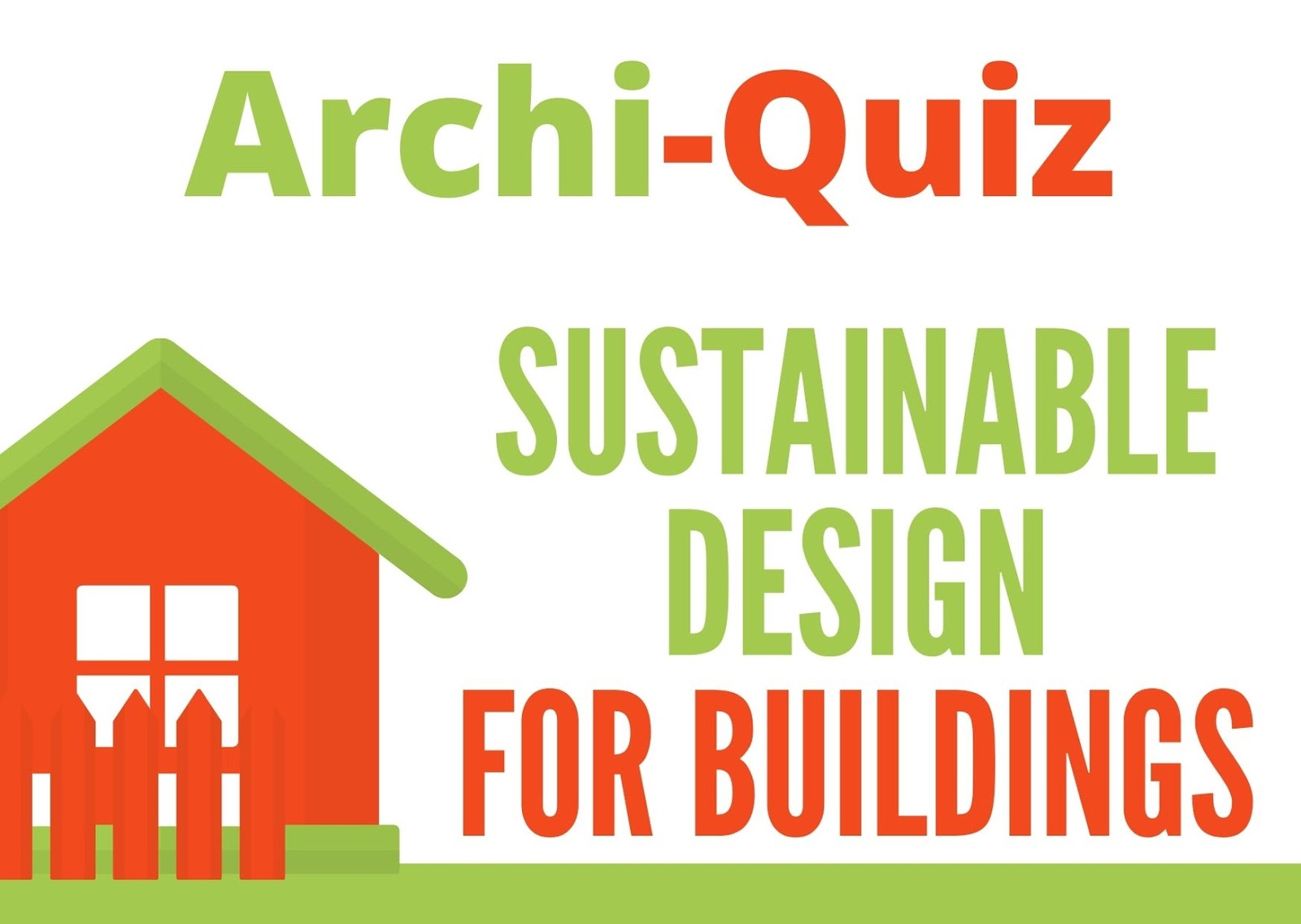 sustainable-design,sustainable-design-build,sustainable-architecture,sustainable-architecture-firms-in-bangalore,sustainable-architecture-lessons-from-the-ant-reading-answers,sustainable-architecture-masters,sustainable-architecture-in-india,sustainable-architecture-concept,what-is-sustainable-architecture,sustainable-architecture-materials,