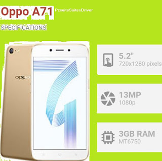 Oppo-A71-CPH1717-PC-Suite-Software-Download-for-Windows