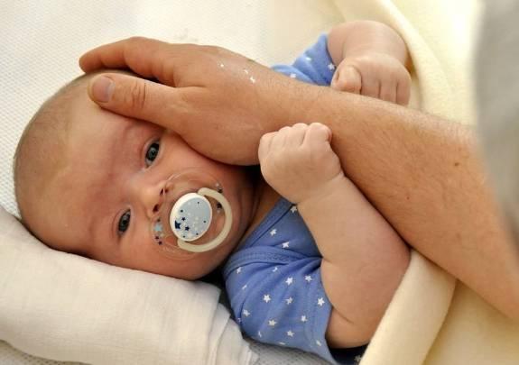 Tidak Perlu Panik, Berikut 7 Obat Pilek Alami Untuk Bayi Yang Aman dan Ampuh