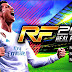 RF 2018 – Real Football 2018 Android Game Download