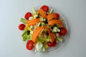 Taukan Anda Diet Detoks Tak Selalu Aman Bagi Tubuh Kita