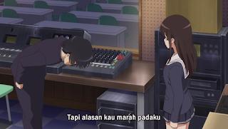 DOWNLOAD Saekano Season 2 Episode 8 Subtitle Indonesia