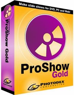تحميل برنامج proshow gold ميديا فاير أفضل برنامج تعديل فيديو مجاني