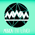 Manual Web Para Músicos - Música en línea