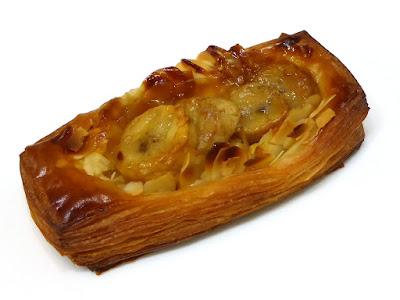 バナーヌ(Banane)   Le Petit Mec(ル・プチメック)