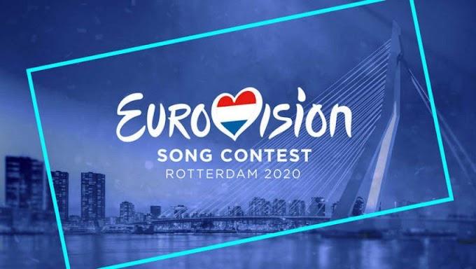 Eurovision: Σε ποιο ημιτελικό κληρώθηκαν Ελλάδα και Κύπρος