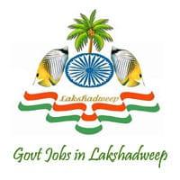 U.T of Lakshadweep Jobs ,latest govt jobs,govt jobs,Marine Wildlife Protection Watcher jobs