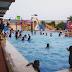 Kolam Tirta Fun Tembung, Wisata Rekreasi Keluarga