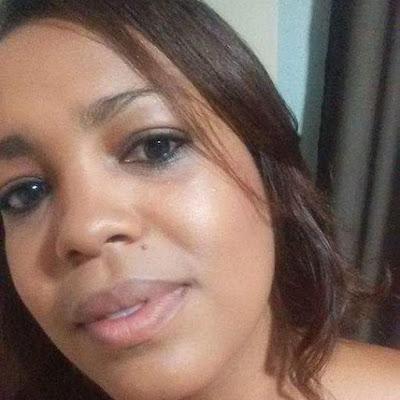 conhecendo a blogueira Leninha Souza Vários Tons de Rosa