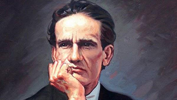Sobre los doctores del marxismo   por Cesar Vallejo