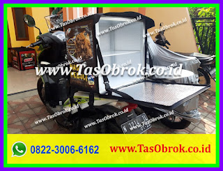 harga Pembuatan Box Fiber Delivery Tangerang, Pembuatan Box Delivery Fiber Tangerang, Harga Box Fiberglass Tangerang - 0822-3006-6162