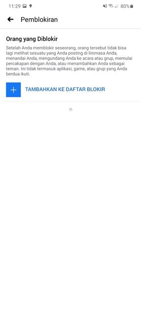 Cara Membuka Fb Teman Yang Sudah Memblokir Kita : membuka, teman, sudah, memblokir, Mengembalikan, Teman, Facebook, Sudah, Diblokir, Musdeoranje.net