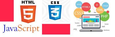 Glosario de Términos de Programación Web