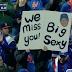 #MLB: El Quisqueyano Bartolo Colón recibe homenaje en regreso a su antiguo hogar