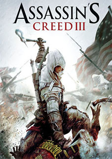 Download: Assassins Creed 3 Complete Edition (PC)