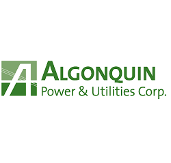 Dividend Increase #46 of 2021 – Algonquin Power & Utilities Corp. (AQN)