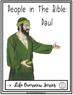https://www.biblefunforkids.com/2020/12/pauls-life.html